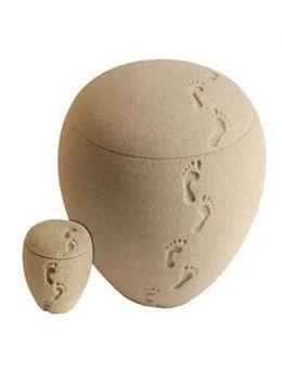 tester-and-jones-artistic-sand-impressio