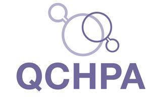 Hilary-Crundwell-QCHPA-logo.jpg