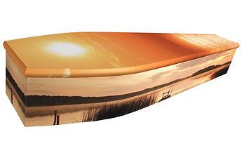 RA-Brooks-Coffins-River-Sunset.jpg