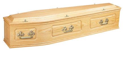 RA-Brooks-Coffins-Windsor-panelled.jpg