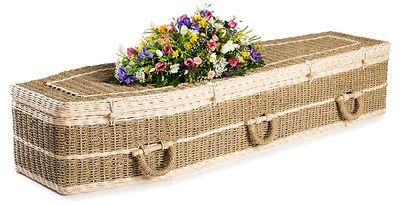 RA-Brooks-Coffins-PandanusTraditional_ed