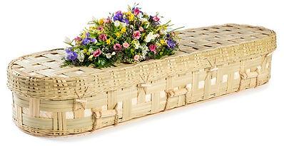 RA-Brooks-Coffins-BambooLatticeRoundEnde