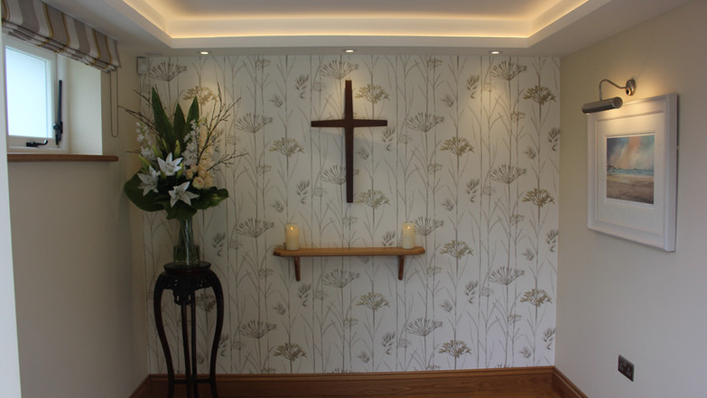 Brooks-chapel-cross.JPG