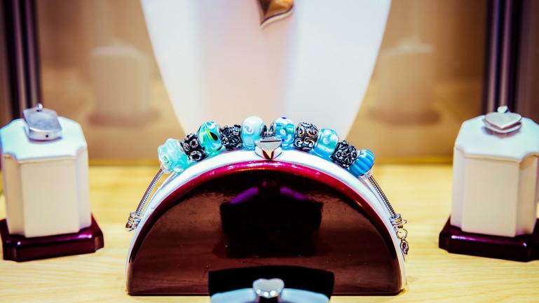 brooks-blue-memorial-jewellery.jpg