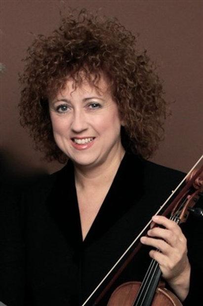 Marianne Olyver