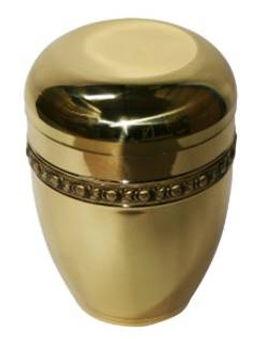 tester-and-jones-brass-urn.jpg