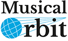 musical-orbit-logo.png