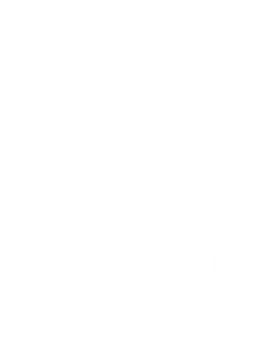 michael-bailey-bedfore-logo-White.png