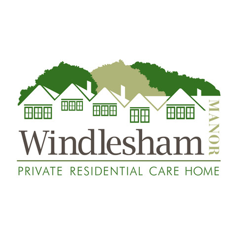 Logo for Windlesham Manor