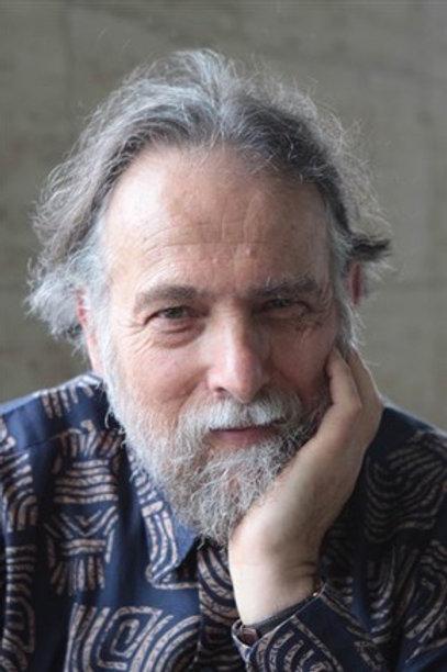 Walter Reiter