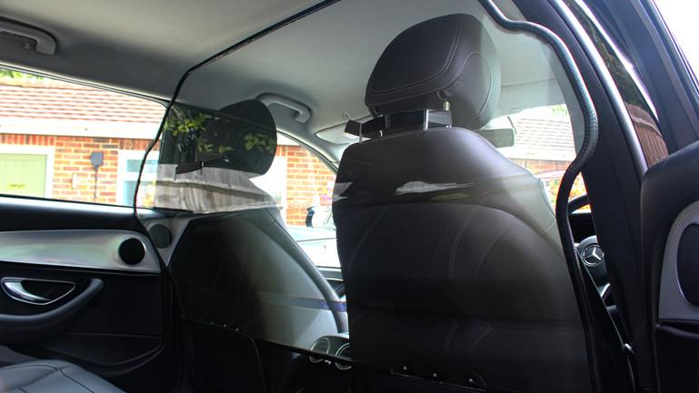 brooks-vehicle-interior.jpg