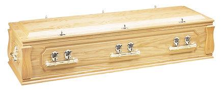 RA-Brooks-Coffins-Longdon.jpg