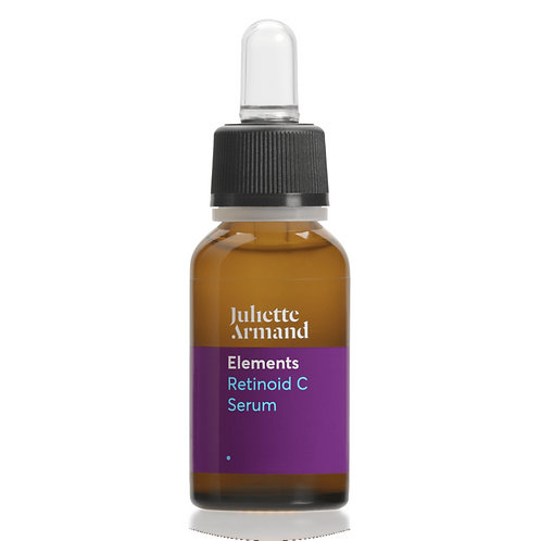 Juliette Armand Retinoid C Serum (20 ml)