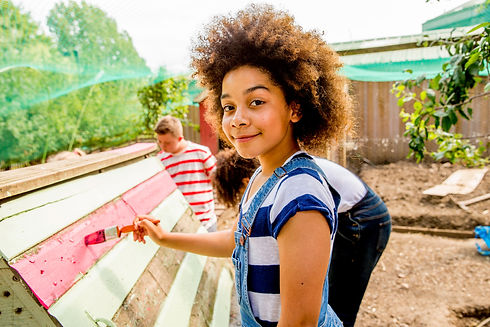 getting-on-board-girl-painting-fence.jpg