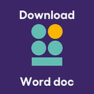 download-word-icon.png