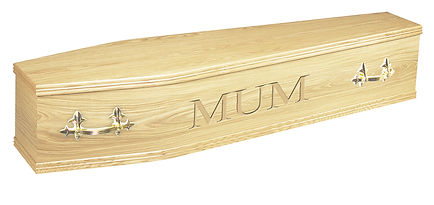 RA-Brooks-Coffins-Named Sussex 'MUM'.jpg