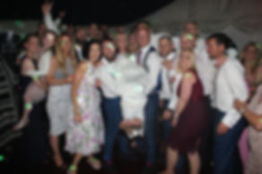sussex-discos-party-photography.JPG