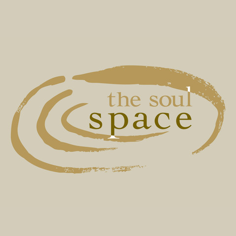 Logo for The Soul Space