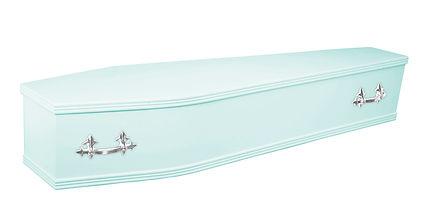 RA-Brooks-Coffins-Painted - Mint Green.j
