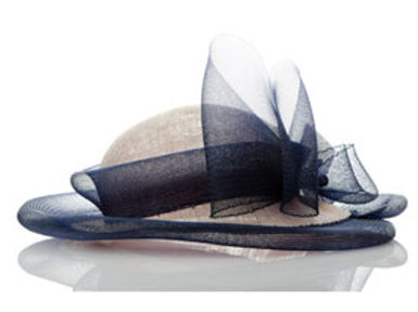 michael-bailey-bedford-millinery.jpg