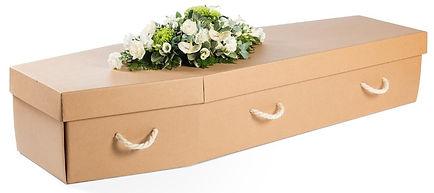 RA-Brooks-Coffins-ManilaCardboard%20Trad