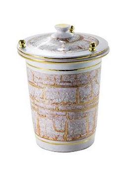 tester-and-jones-Ceramic-urn-Agenoria-ur