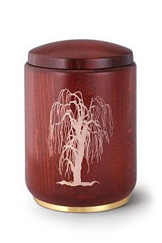 tester-and-jones-stained-mahogany-with-w