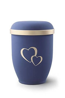 tester-and-jones-blue-with-gold-heart-de