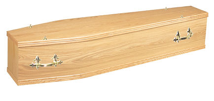 RA-Brooks-Sussex-coffin.jpg