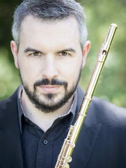 Gareth McLearnon