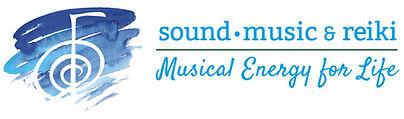 Sound-Music-and-Reiki-Logo-medium.jpg