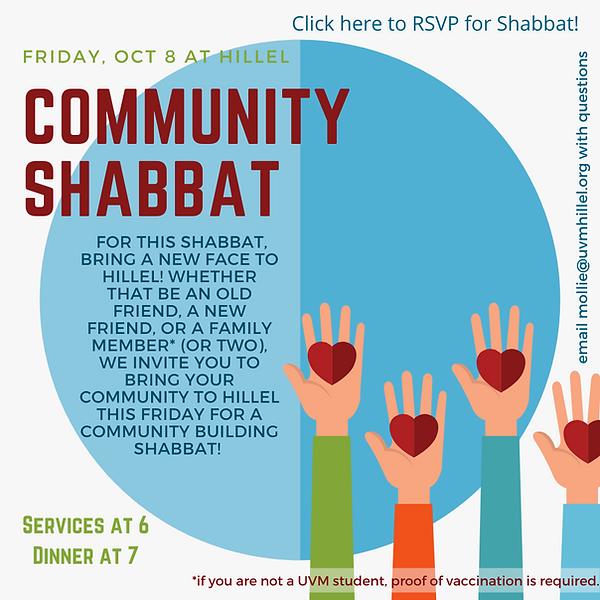 Community Shabbat (1).png
