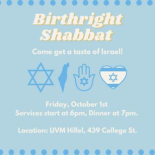 Copy of Birthright Shabbat.png
