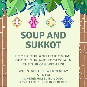 Sukkot Dinner (1).png