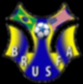 brusfa logo cropped .png
