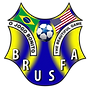 brusfa logo cropped .png