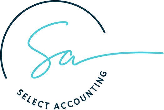 Select Accounting Final Logo.jpg