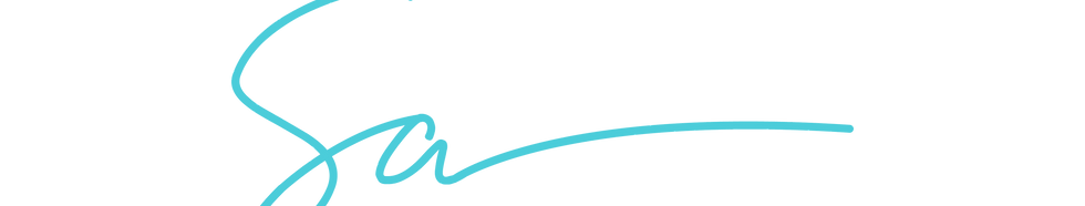 Select Accounting Final Logo_Final Rever