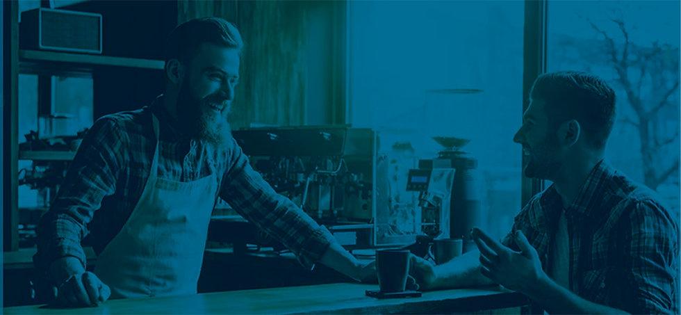 barista-resume-coffee-shop Banner.jpg