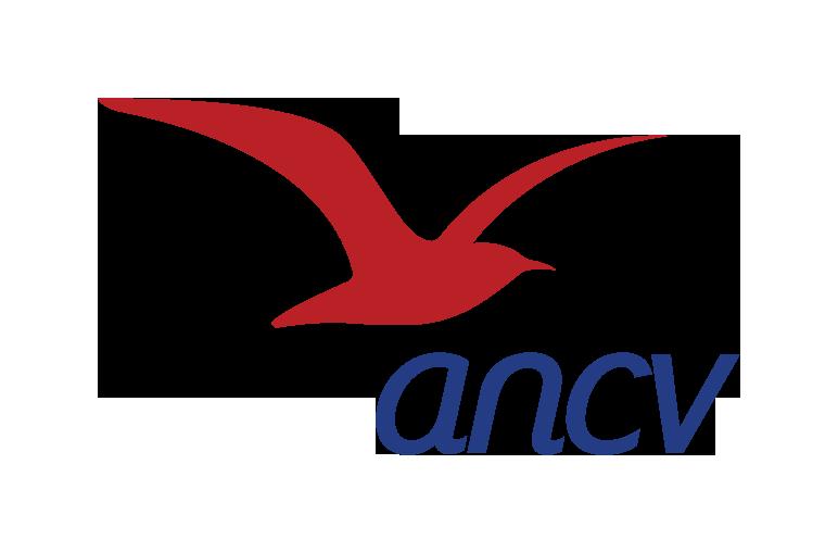 Chèques vacances Coupons sport avec ANCV