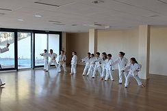 club de karate bastia.jpg
