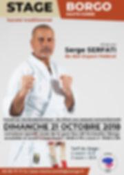 Stage Serge Serfati Borgo Corse 2018-2.j