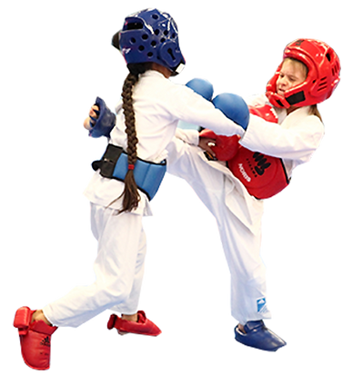 karate combat club shotokan de corse.png