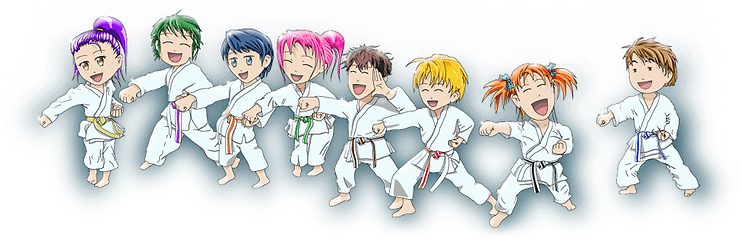 karate-enfants.png