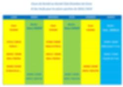 Planing_karaté_club_shotokan_de_Corse_20
