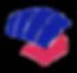 FFK_MyPoster_RVB-300x138 (2).png