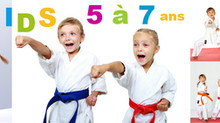 KARATE CLUB SHOTOKAN de Corse