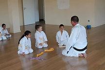 karate enfant bastia.jpg