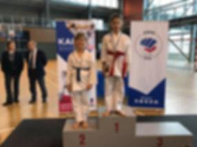 Karate_combat_2_élise.jpg