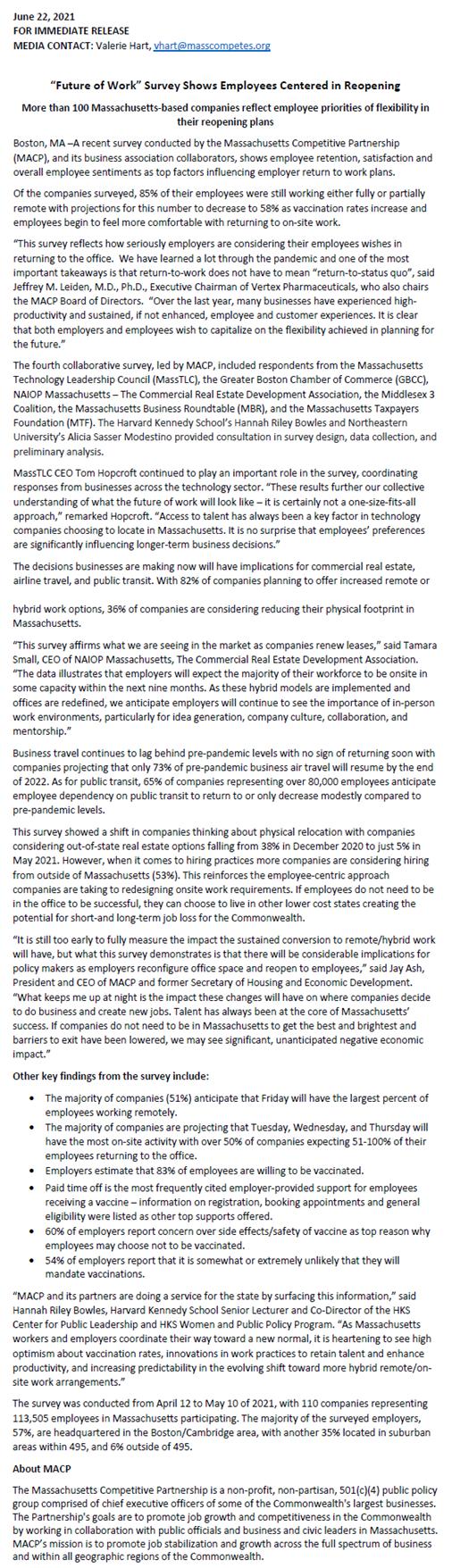 June 2021 Survey Press Release Image for Website.png